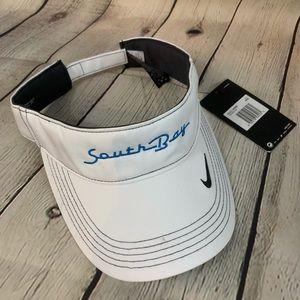 Nike South Bay Golf Hat Unisex
